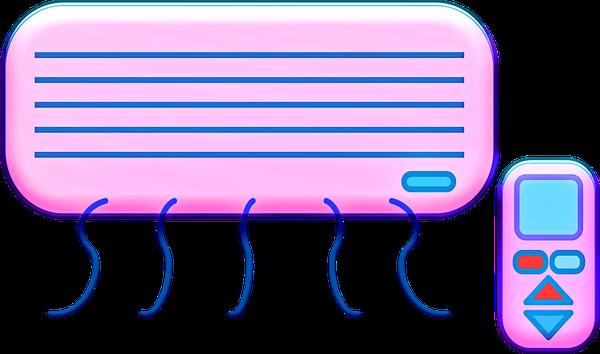 montaż klimatyzatorów kraków