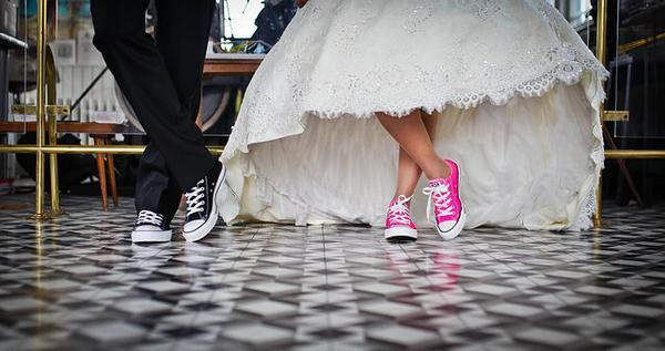 zespół na wesele we Wrocławiu