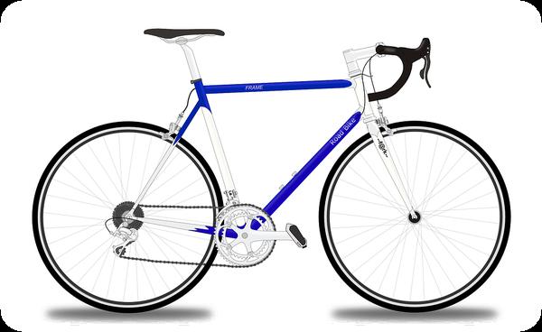 rowery szosowe romet dla kobiet