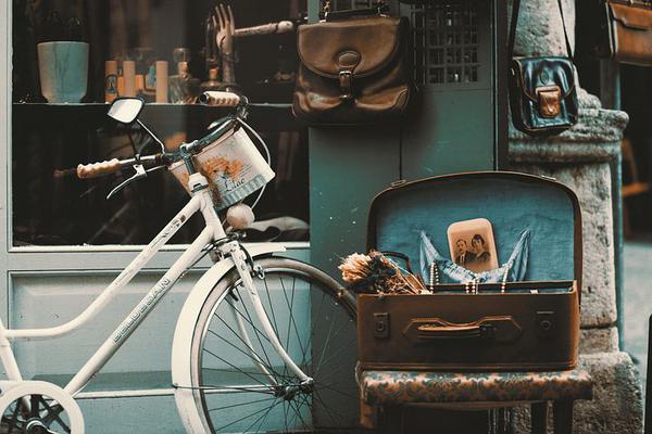 rowery na komunię dla dziewczyny