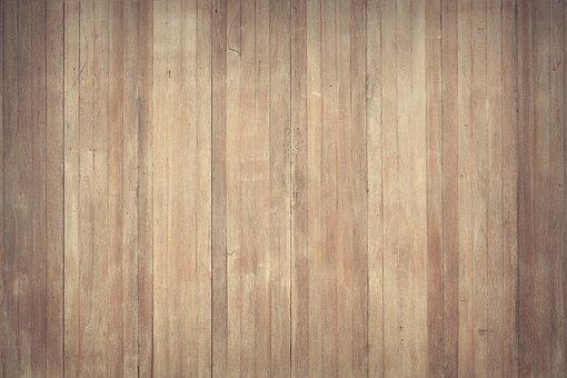 warstwowa deska podłogowa