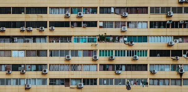klimatyzacja do mieszkania w lublinie