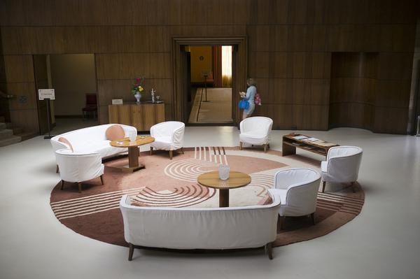 luksusowe meble tapicerowane