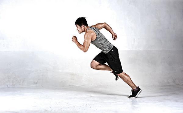 niedrogie kolce sprinterskie
