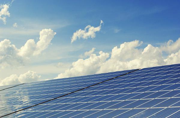 ekologiczne-elektrownie-soneczne-bydgoszcz.jpg