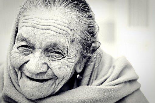 opieka dla seniora legnica
