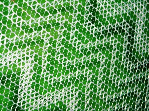 moskitiera plisowana warszawa